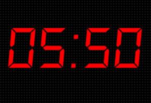 Цифры на часах одинаковые, их совпадение и значение повторяющихся, толкование увиденного зеркального времени, и что будет, если постоянно попадаются парные числа?